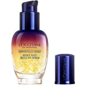 loccitane-night-serum